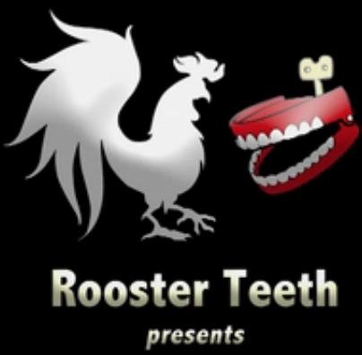 File:RT Logo 09.png