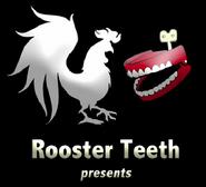 Rt logo 3