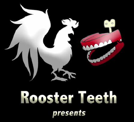 File:Rt logo 3.png