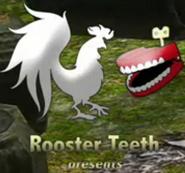RT Logo 08