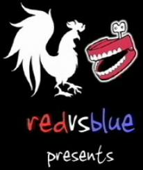 File:RT 2nd logo.png