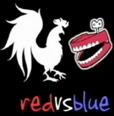 File:RT Logo 02.png