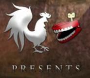 RT Logo 06