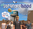 The Strangerhood