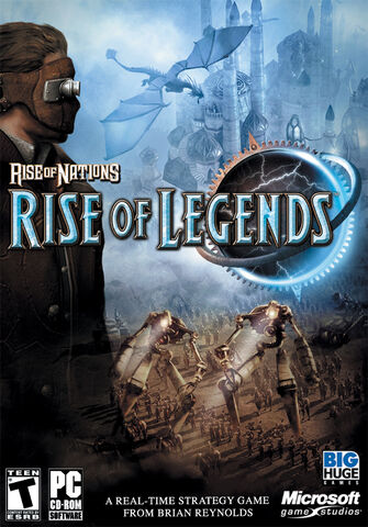 File:Rise of Legends-boxart.jpg