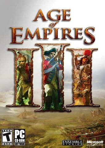 File:Age of Empires 3-boxart.jpg