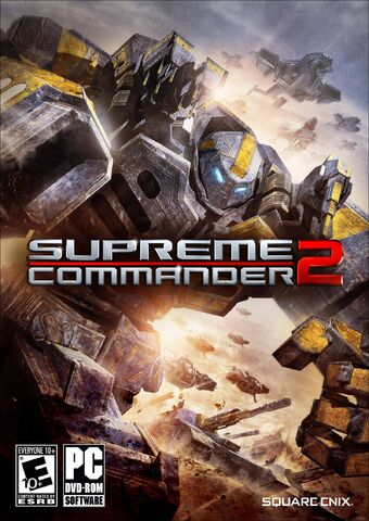 File:Supreme Commander 2-boxart.jpg