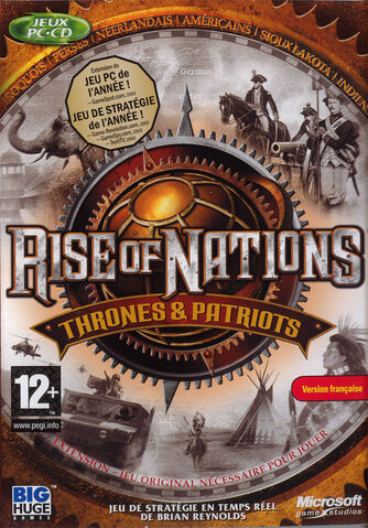 File:Thrones and Patriots-boxart.jpg