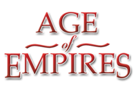 File:Age of Empires-logo.png