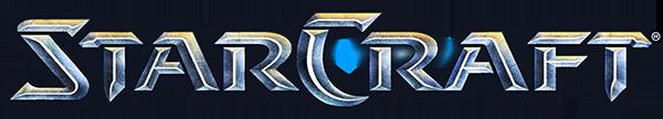File:Starcraft-logo.png