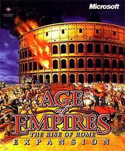 File:Rise of Rome-boxart.jpg