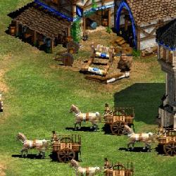File:Age of Empires 2-blurbthumb.jpg