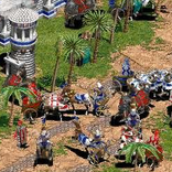 Age of Empires-blurbthumb