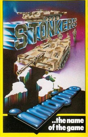 File:Stonkers-boxart.jpg