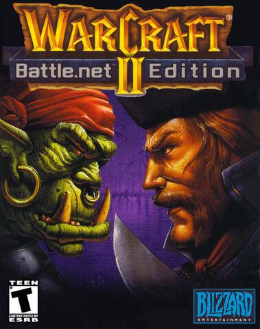 File:Warcraft 2-boxart.jpg