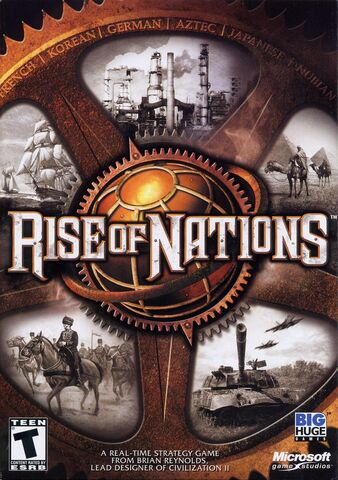 File:Rise of Nations-boxart.jpg