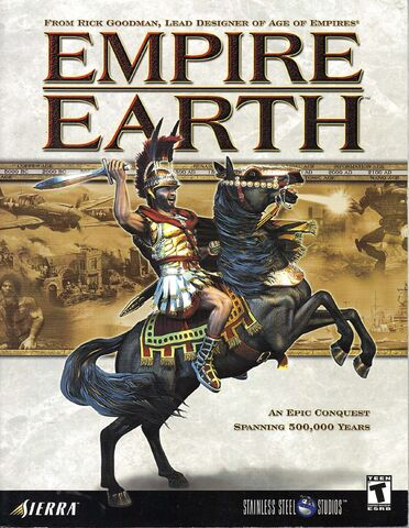 File:Empire Earth-boxart.jpg