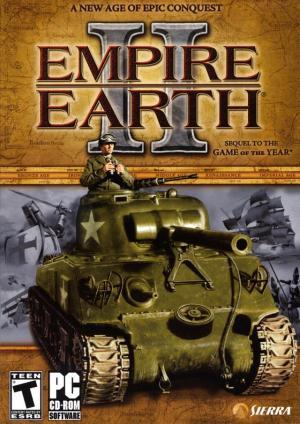 File:Empire Earth 2-boxart.jpg
