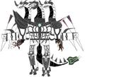 Death God Necronoid