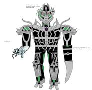 Necronoid - Copy