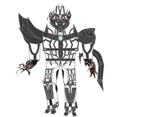 File:Anubis Necronoid.png