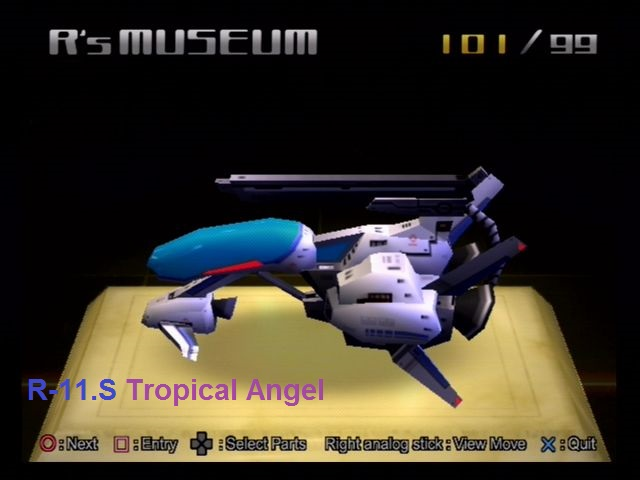 File:R-11.S Tropical Angel