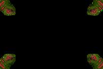 2020 05 18 060935