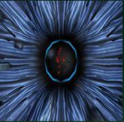 Ebon eye
