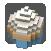 VanillaCupcake