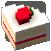 StawberryCake