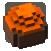 PumpkinMash