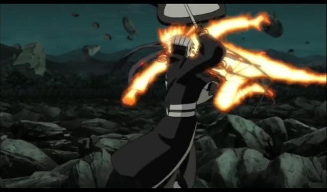 File:Naruto5.png