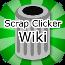 Официальная русская Вики по игре Scrap 2