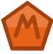 Mastery token