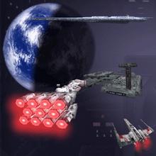 AceKothlisII-XWA-DAT15210-34