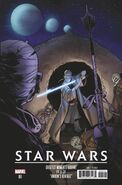 StarWars2015-61-Pichelli