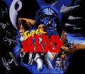 Super Star Wars SNES 01.png