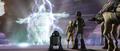 C-3PO и Алби Дево.png