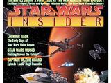 Star Wars Insider 40