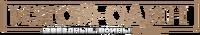 Rogue One Logo2