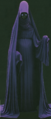 Snokes attendants.png