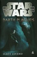 Darth Plagueis pl
