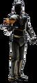 SE8 Waiter Droid.png