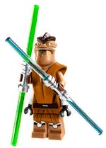 PongKrell LEGO