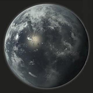 Названия планет в фильме звездные войны шаман кинг 2 их персонажи