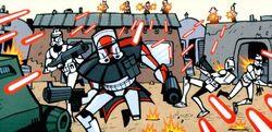 BattleOfRagmarV