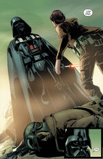 Darth Vader 014-004