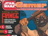 Star Wars Gamer 7