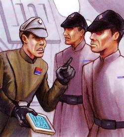 ImperialIntelligence-GOI