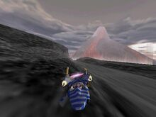 Episode-i-racer-windows-fire-mountain